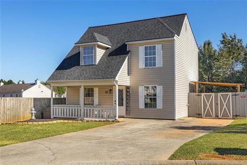 Photo of Cartersville, GA 30121 (MLS # 9070240)
