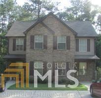 Photo of 146 Arnold Rd, Gray, GA 31032 (MLS # 8960241)