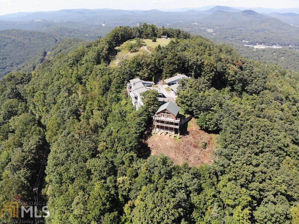 1565 Screamer Mountain, Clayton, GA 30525 - #: 8639241