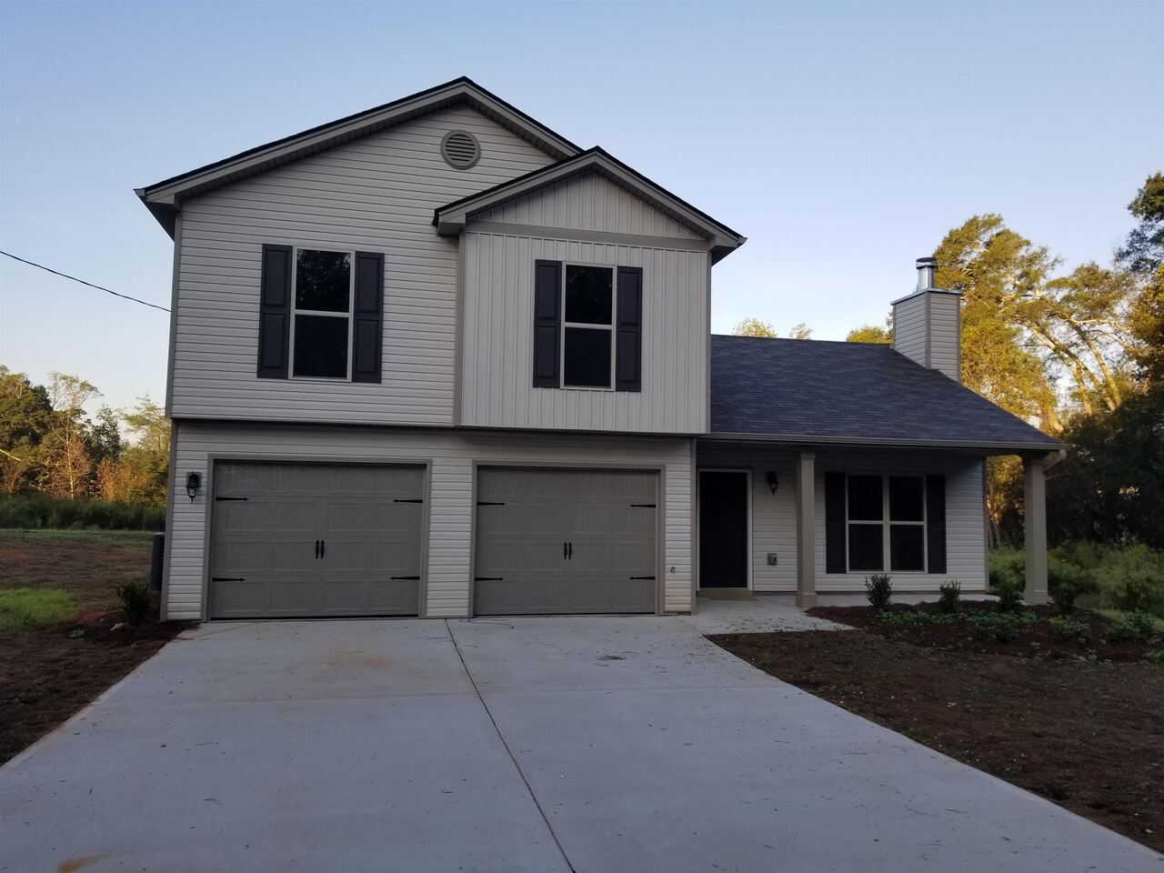 45 Armstrong Drive #107, Mansfield, GA 30055 - MLS#: 9052241