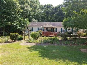 Photo of 4190 South Apple Valley Rd, Commerce, GA 30529 (MLS # 8592242)
