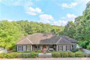 Photo of 17 Moreland Heights Ct, Hartwell, GA 30643 (MLS # 8624242)