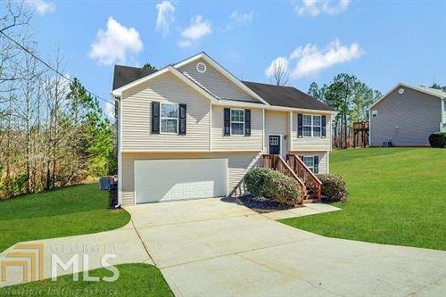 Photo of 100 Arthurs Ln, Covington, GA 30016 (MLS # 8937242)
