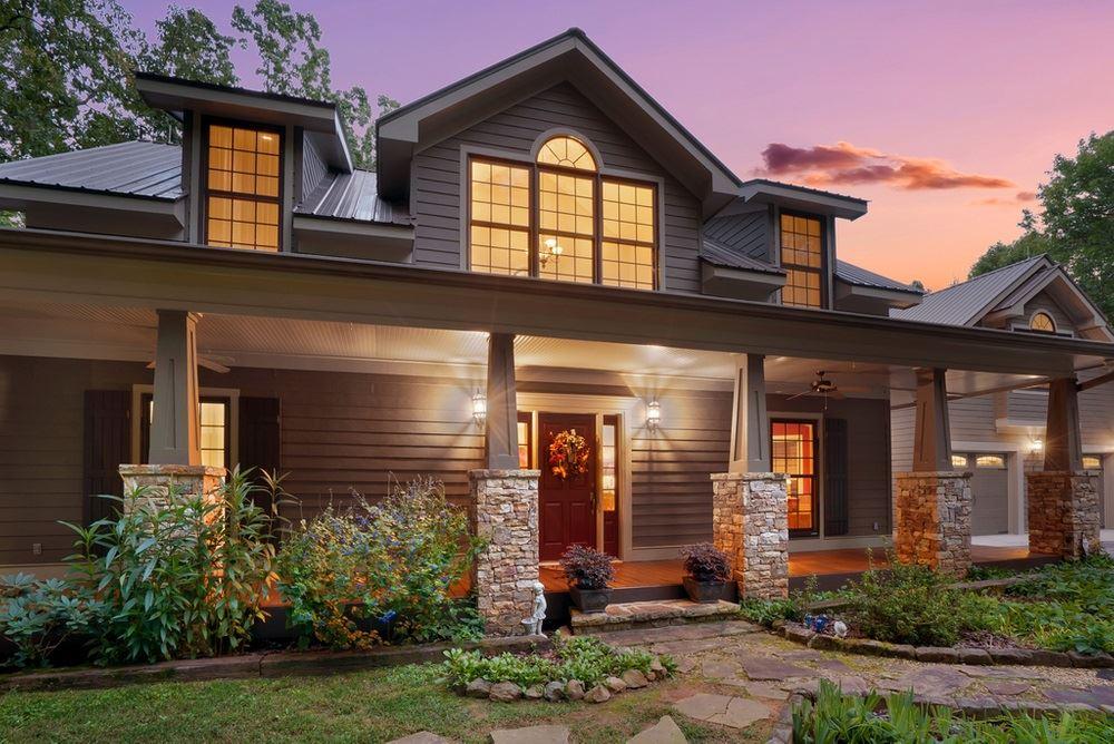 873 Laurel Ridge Rd, Cleveland, GA 30528 - MLS#: 8864242