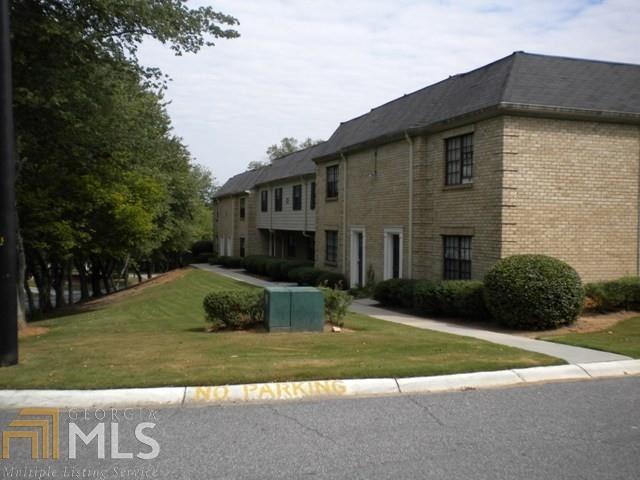 290 Winding River Dr, Sandy Springs, GA 30350 - MLS#: 8888242
