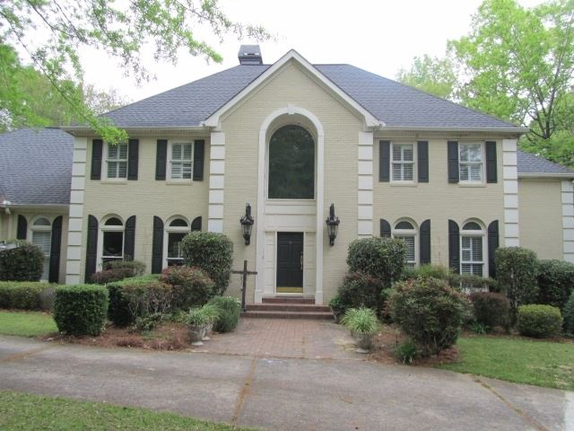 125 Wolf Creek Dr, Macon, GA 31210 - MLS#: 8958242