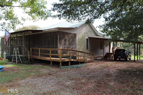 Photo of 885 Aderhold Rd, Carnesville, GA 30521 (MLS # 8643243)