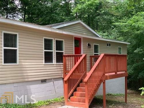 Photo of 351 Water Plant Rd, Commerce, GA 30529 (MLS # 8802243)