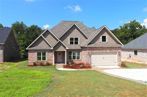 Photo of 112 Bent Tree Ct, Byron, GA 31008 (MLS # 8807243)
