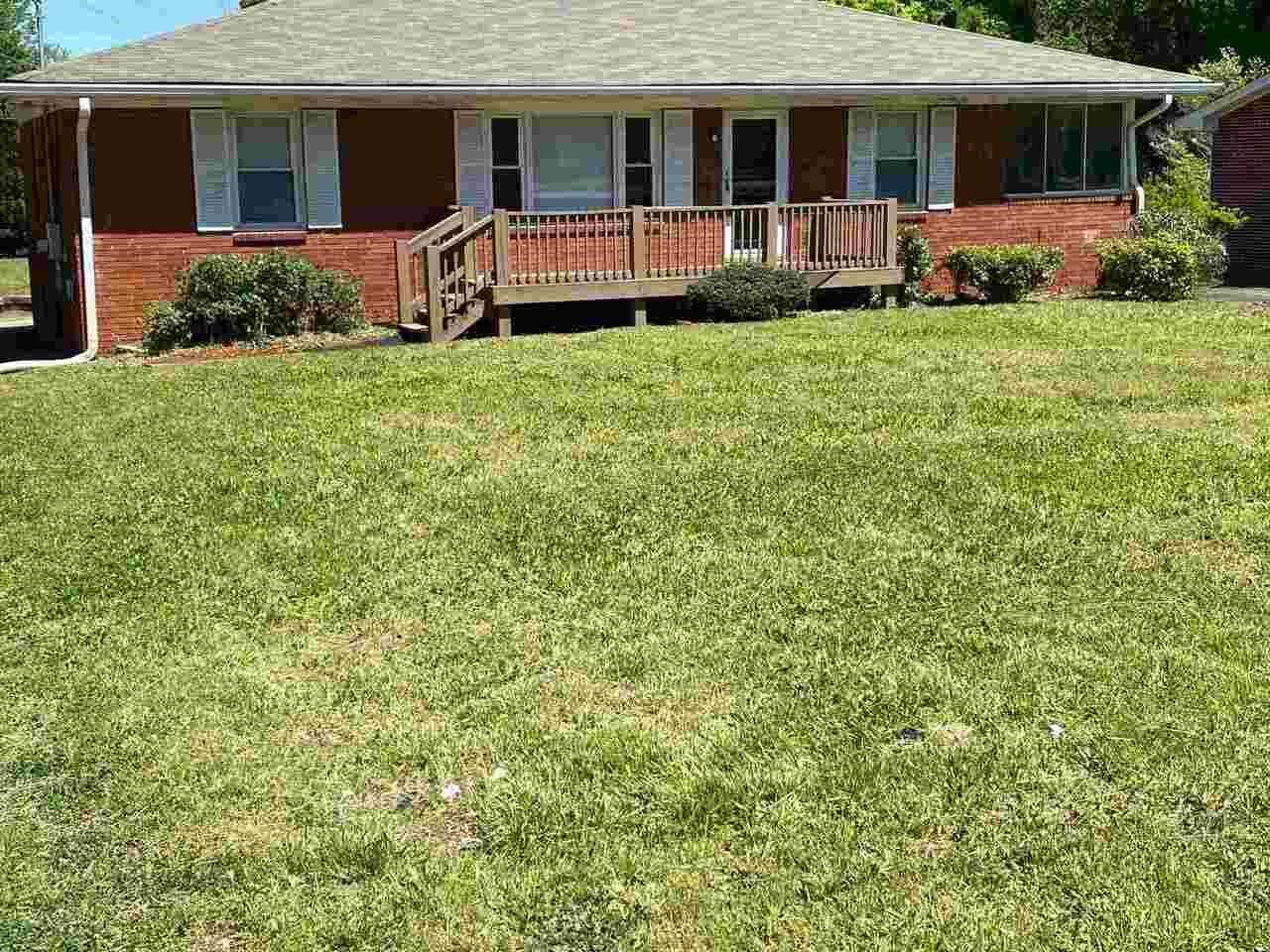 3281 Fairburn, Atlanta, GA 30331 - MLS#: 8967243