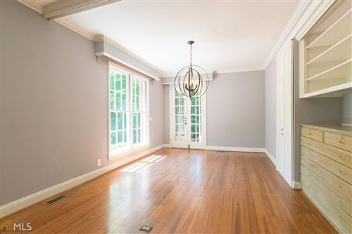 Tiny photo for 520 Fortson Rd, Athens, GA 30606 (MLS # 8584244)