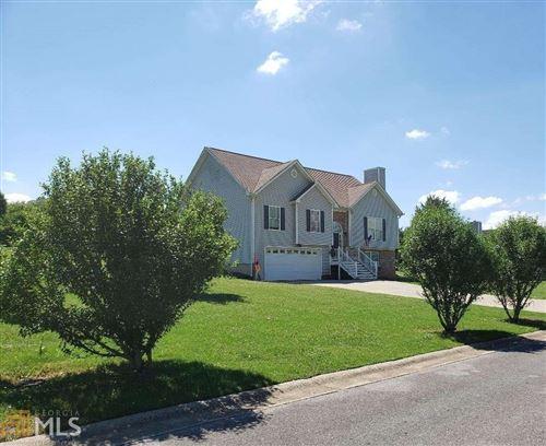 Photo of 140 Chestnut Ln, Calhoun, GA 30701 (MLS # 8804244)