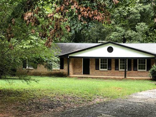 Photo of 1603 Rhonda Ln, Stone Mountain, GA 30087 (MLS # 8856244)