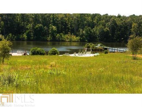 Photo of 320 King Plow Rd, Monticello, GA 31064 (MLS # 8735246)