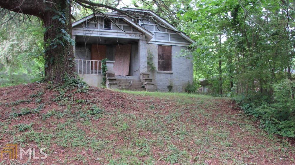 3163 Browns Mill Rd, Atlanta, GA 30354 - #: 8794246