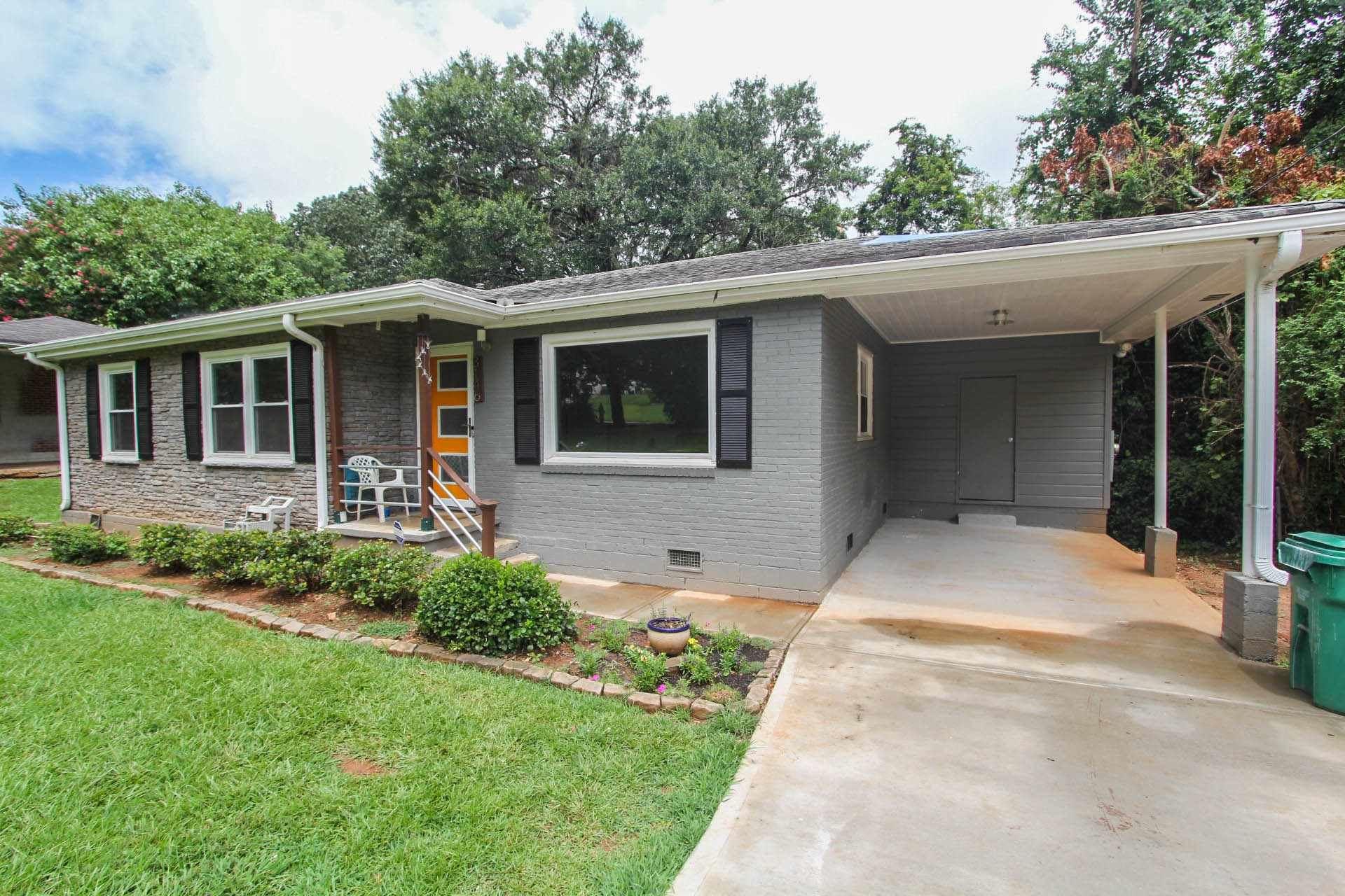 3146 Bluebird Ln, Decatur, GA 30032 - MLS#: 8832247