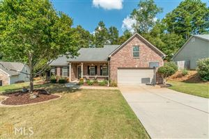 Photo of 1112 Jasmine Drive, Jefferson, GA 30549 (MLS # 8659248)