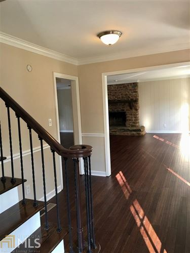 Tiny photo for 12 Forrest Hill Rd, Winder, GA 30680 (MLS # 8691248)
