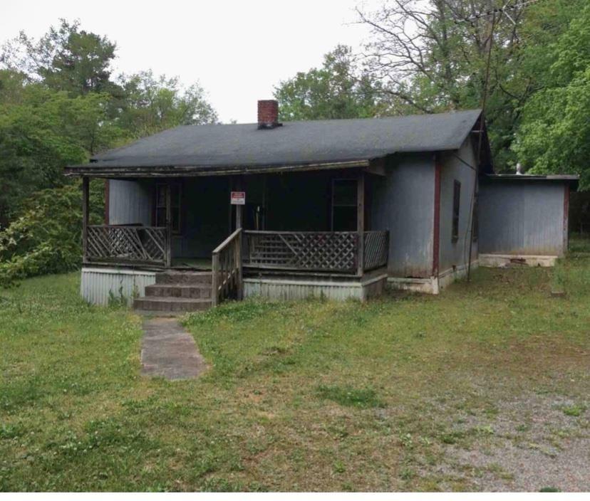 443 Road 3, Cartersville, GA 30120 - #: 8973248