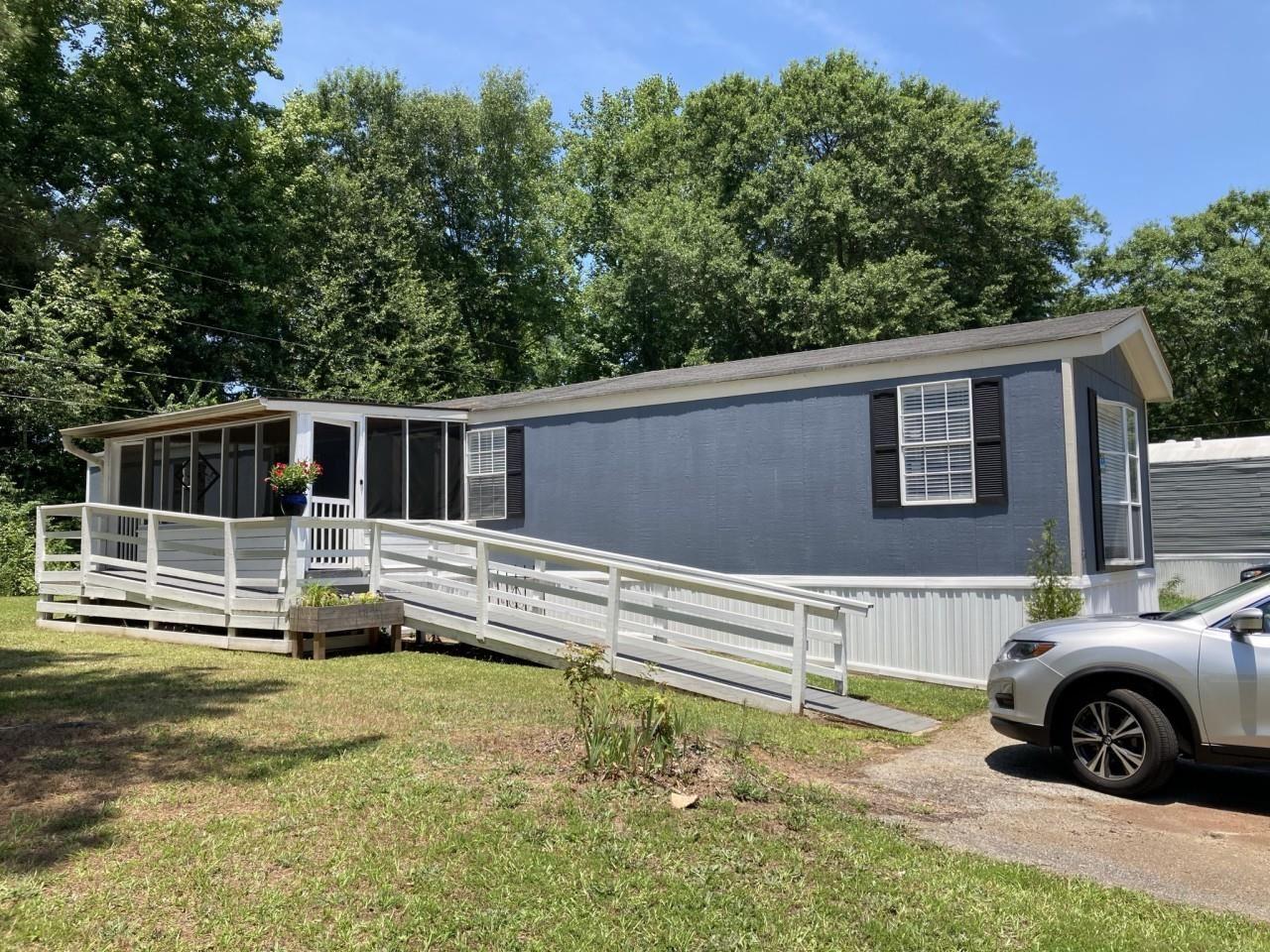 1512 Highway 54 W #LOT 320C, Fayetteville, GA 30214 - #: 8997248