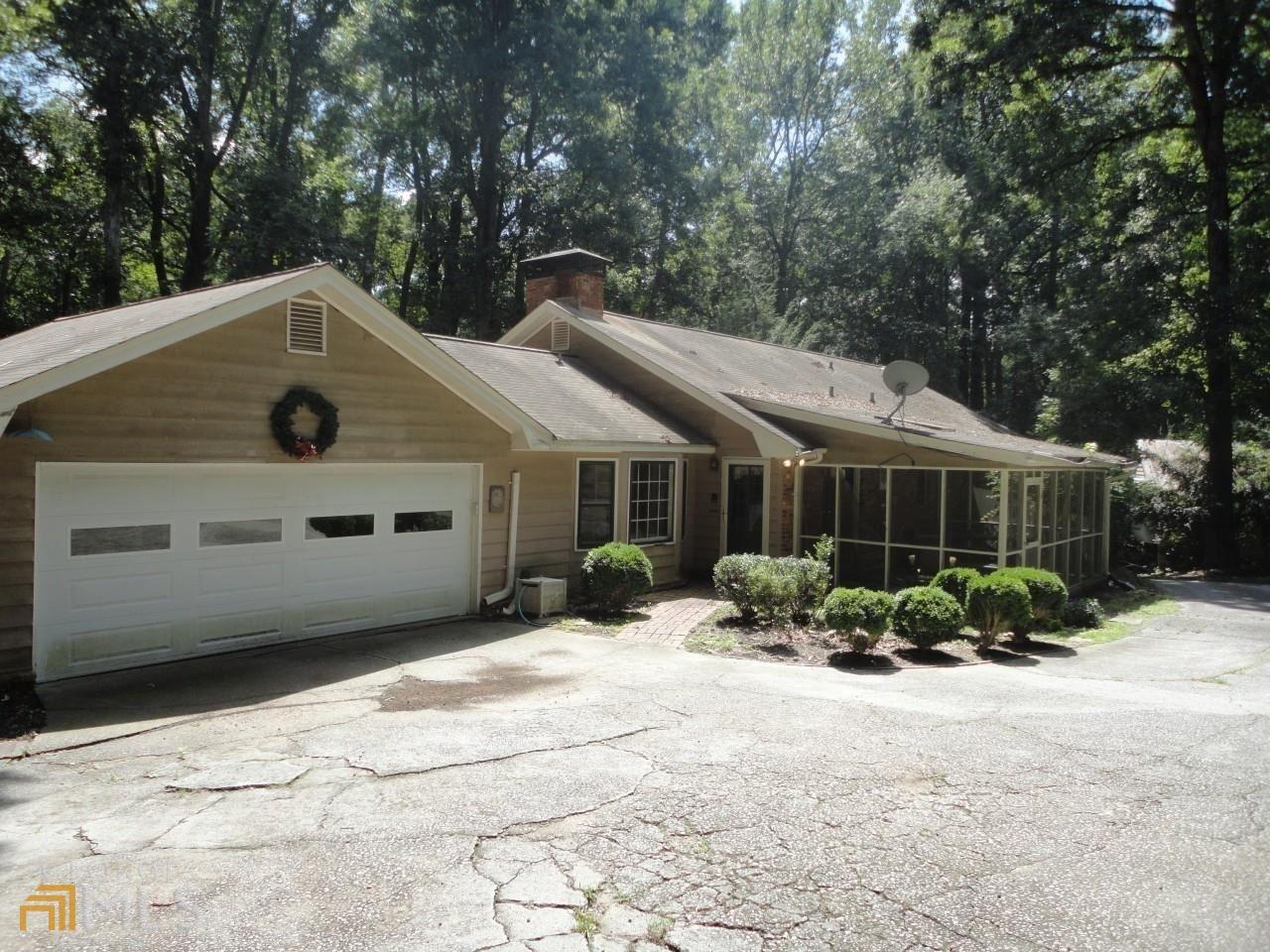 2212 Valley Creek Circle, Snellville, GA 30078 - MLS#: 9037248