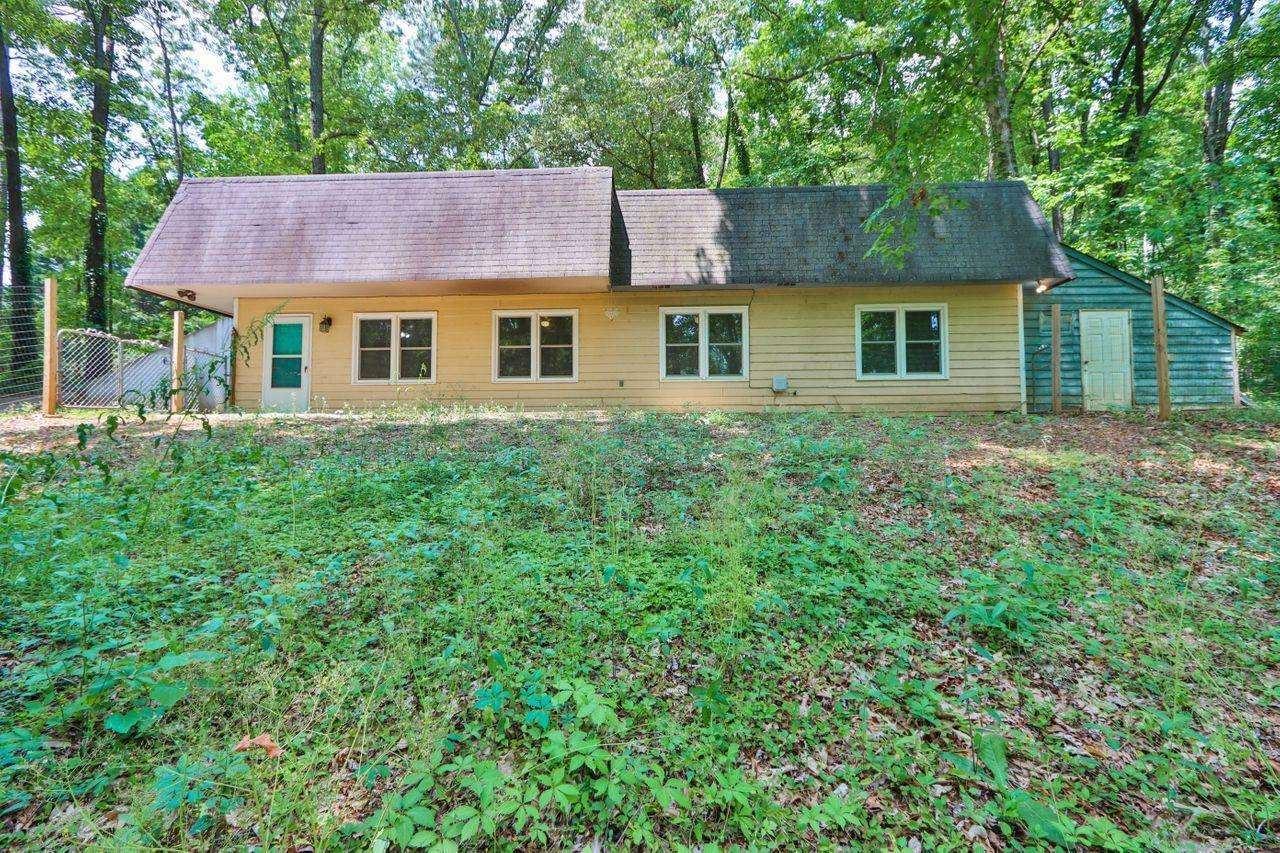 173 Little Brook Drive, Woodstock, GA 30188 - #: 9010249