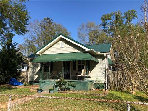 Photo of 4029 3rd Ave, Rockmart, GA 30153 (MLS # 8962251)