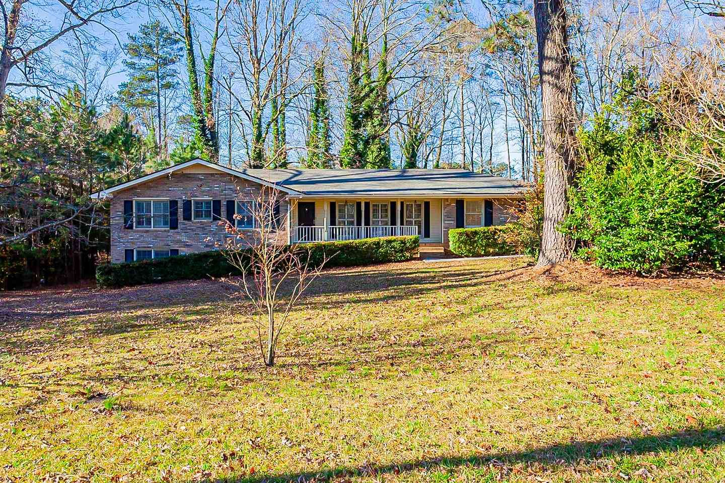 2233 Timber, Snellville, GA 30078 - MLS#: 8910251