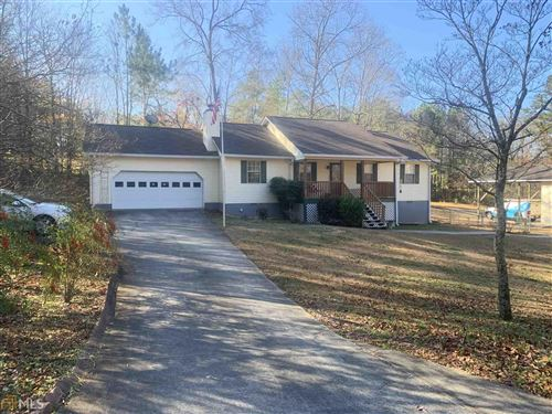 Photo of 20 View Dr, Rome, GA 30161 (MLS # 8702252)