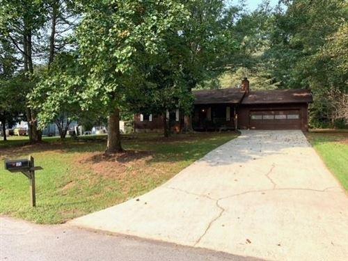 Photo of 175 Highland Circle #5, McDonough, GA 30253 (MLS # 9050252)