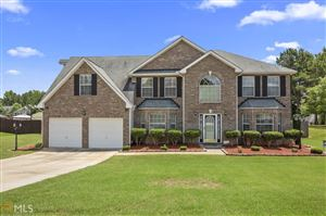 Photo of 920 Reda, Mcdonough, GA 30253 (MLS # 8603253)