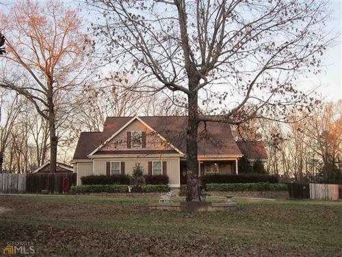 Photo of 223 Griswoldville Shortcut Rd, Macon, GA 31217 (MLS # 8935253)