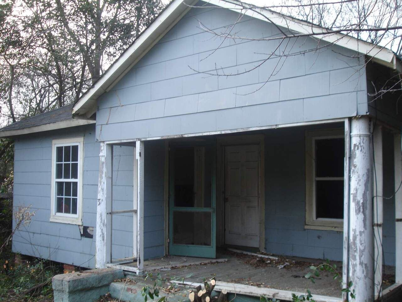 3733 American Blvd, Macon, GA 31204 - MLS#: 8757254