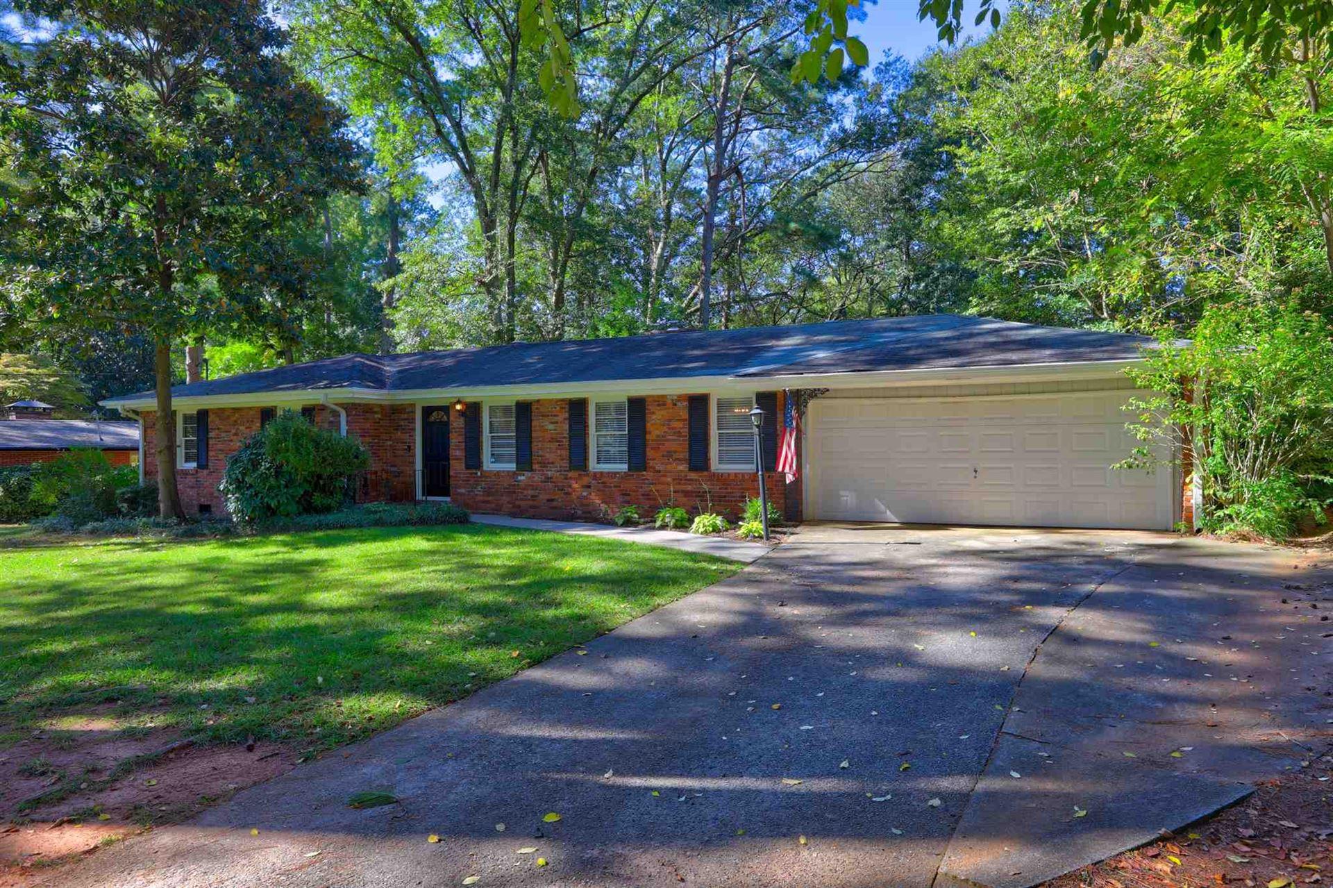 135 Elaine, Roswell, GA 30075 - MLS#: 8874254