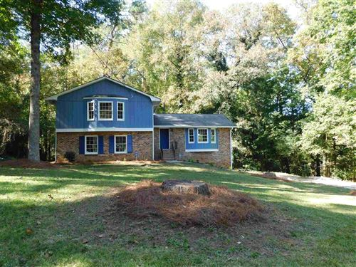 Photo of 4443 Rowland North Dr, Stone Mountain, GA 30083 (MLS # 8877255)
