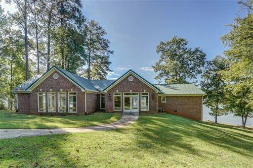 Photo of Monticello, GA 31064 (MLS # 9067255)