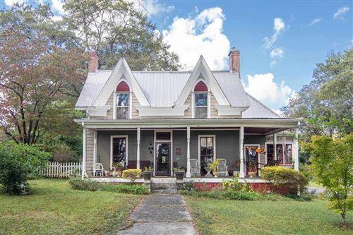 Photo of Summerville, GA 30747 (MLS # 9068255)