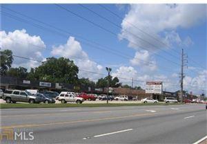 Photo of 105 E Montgomery Crossroads, Savannah, GA 31406 (MLS # 8569256)