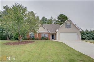 Photo of 80 Summer Walk Circle, Covington, GA 30016 (MLS # 8660256)