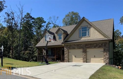 Photo of 42 Treemont Dr, Cartersville, GA 30121 (MLS # 8874256)