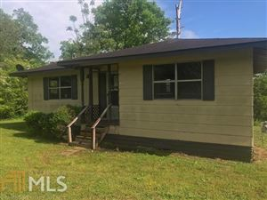 Photo of 166 Peachtree St, Haddock, GA 31033 (MLS # 8576257)