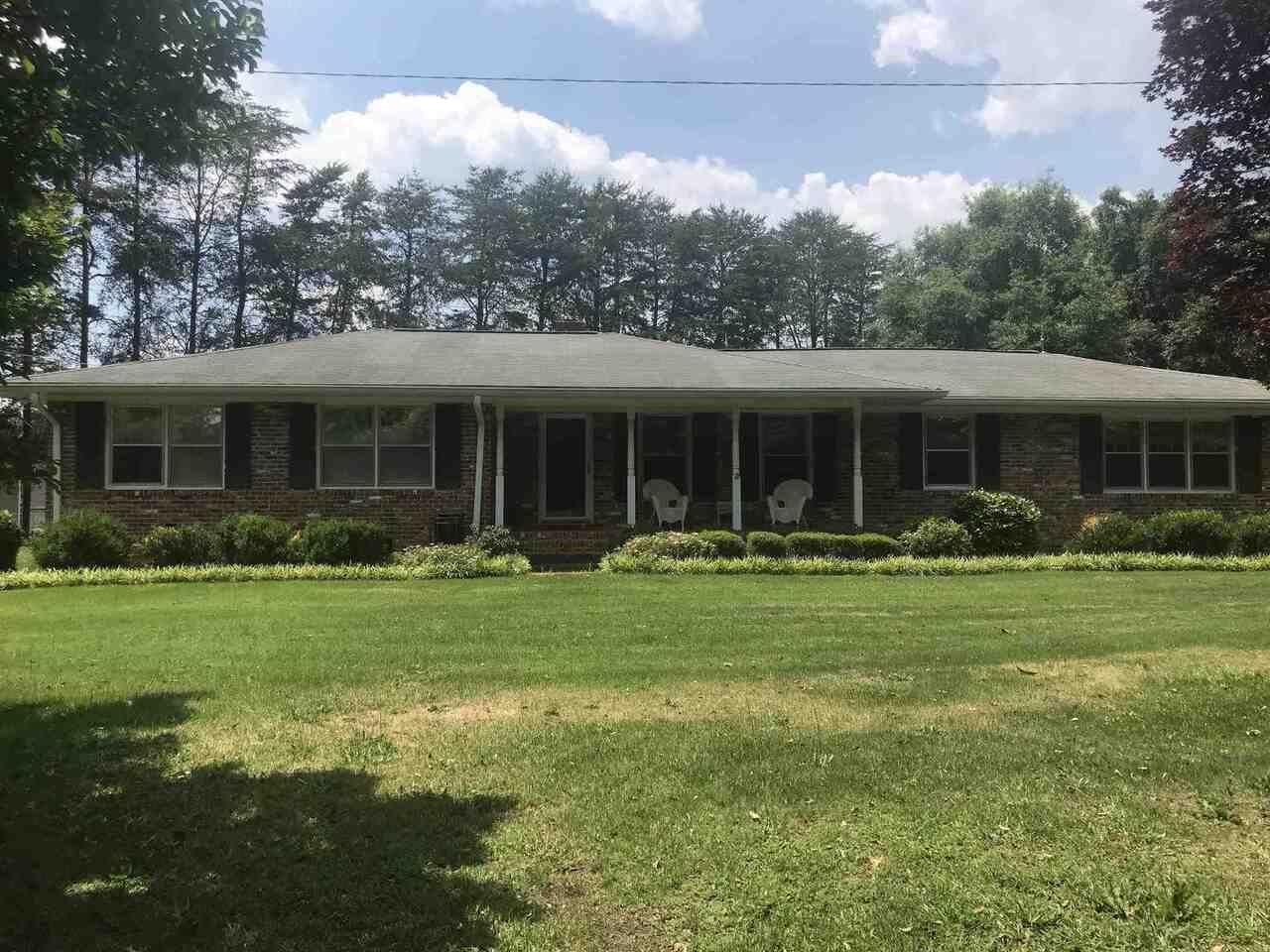 50 Jake Lewis Drive, McDonough, GA 30252 - #: 9001257