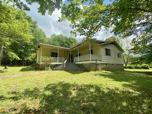 Photo of 1665 Sanford Rd, Nicholson, GA 30565 (MLS # 8779259)