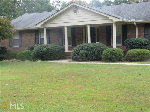 Photo of 105 Comer Dr, Comer, GA 30629 (MLS # 8688260)