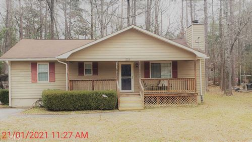 Photo of 228 Jefferson Cir, Macon, GA 31220 (MLS # 8913260)