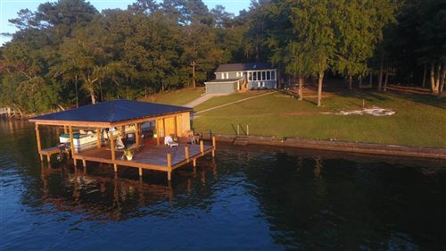Photo of Monticello, GA 31064 (MLS # 9059260)