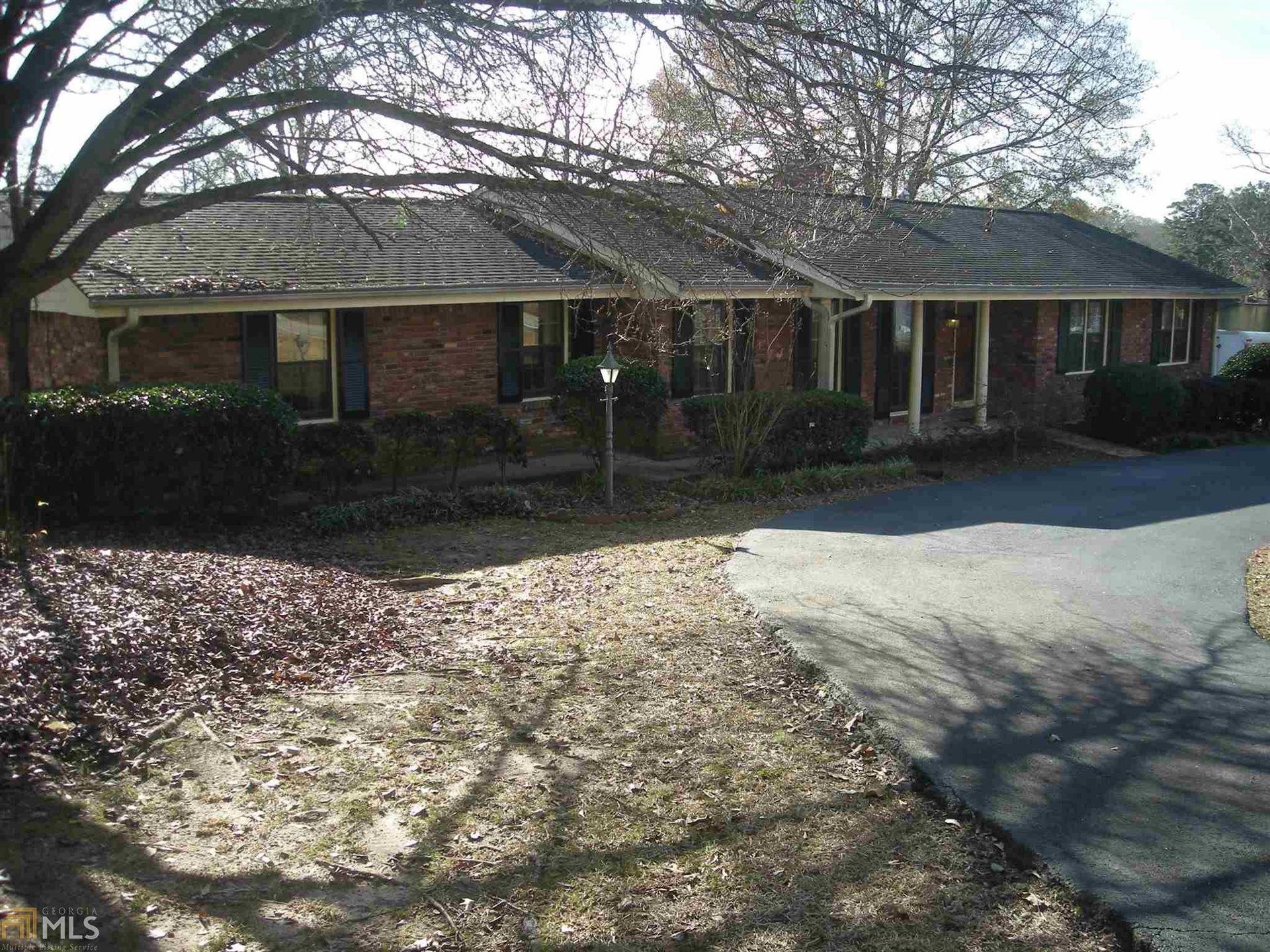 3217 Lake Jodeco Rd, Jonesboro, GA 30236 - MLS#: 8908260
