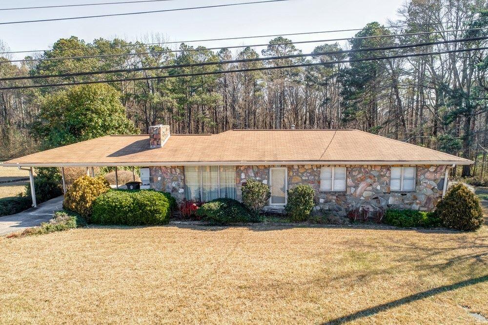 12057 Veterans Memorial Hwy, Douglasville, GA 30134 - #: 8924260