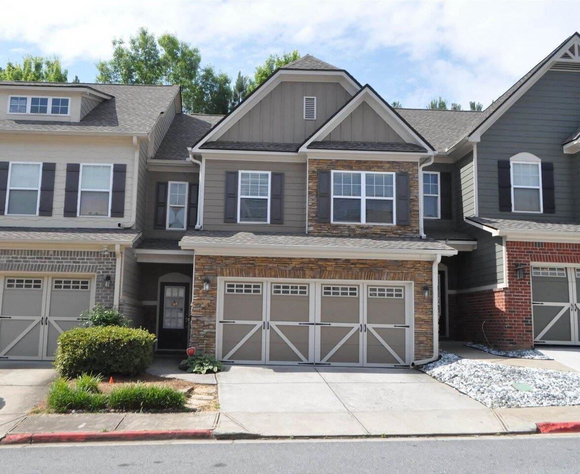 1503 Dolcetto, Kennesaw, GA 30152 - #: 8990260