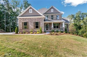 Photo of 4222 Mulberry Pass, Hoschton, GA 30548 (MLS # 8618261)